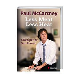 "<p><span class=""bold"">Covergestaltung und Illustration<br /></span></p>